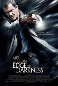 Edge_of_Darkness_the_Movie_poster