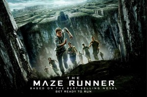 TheMazeRunner_Comp_Hero1