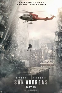 San-Andreas-2015-Movie-Trailer-HD-Wallapper