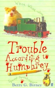trouble-according-to-humphrey