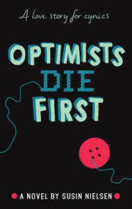 9781783445073_200x_optimists-die-first