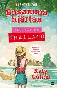 aventyr-for-ensamma-hjartan-destination-thailand