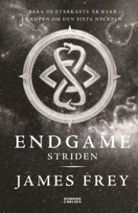 9789163890079_200x_endgame-striden