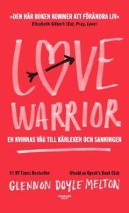 9789188493002_200x_love-warrior