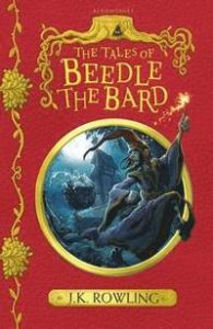 9781408883099_200x_the-tales-of-beedle-the-bard_haftad