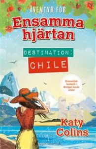 destination-chile