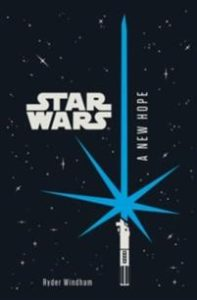 star-wars-a-new-hope-junior-novel