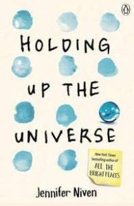 9780141357058_200x_holding-up-the-universe_haftad