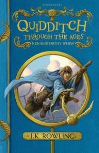 9781408883082_200x_quidditch-through-the-ages_haftad