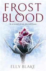 frostblood-the-epic-new-york-times-bestseller