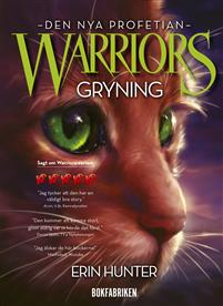 warriors-2-gryning