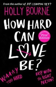 how-hard-can-love-be