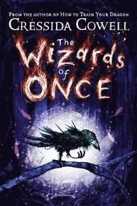 9781444939576_200x_the-wizards-of-once_haftad
