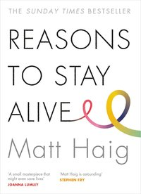 9781782116820_200x_reasons-to-stay-alive_haftad