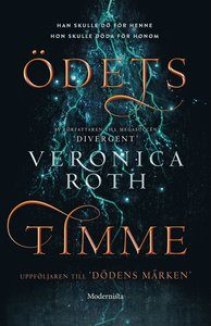 9789177813705_200x_odets-timme