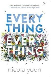 9780552574235_200x_everything-everything_haftad