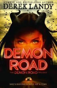 demon-road
