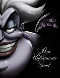 poor-unfortunate-soul-a-tale-of-the-sea-witch