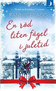 9789175036519_200x_en-rod-liten-fagel-i-juletid_pocket