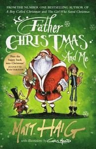 9781786890689_200x_father-christmas-and-me