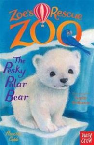 zoes-rescue-zoo-the-pesky-polar-bear