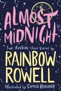 9781529003772_200x_almost-midnight-two-festive-short-stories_haftad