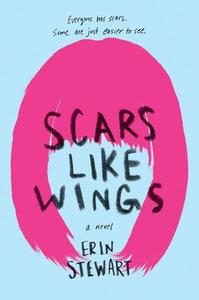 9780593123812_200x_scars-like-wings_haftad