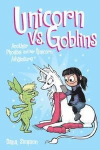 9781449483500_200x_unicorn-vs-goblins