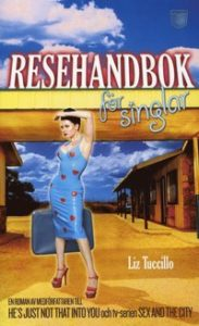 9789186369347_200x_resehandbok-for-singlar_pocket