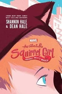9781484781548_200x_unbeatable-squirrel-girl-squirrel-meets