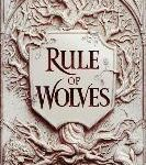 9781510109186_200x_rule-of-wolves-king-of-scars-book-2_haftad